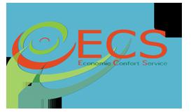 ECS - Balayeuse de logette pour vache