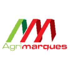 tl_files/ecs/images/machines/logoagrimarque.png